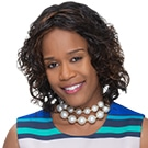 Shawn-Brooks- Brand Builder Brand Building Brand Strategist