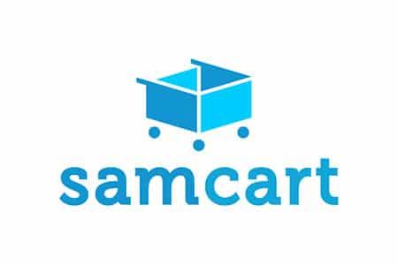 SamCart